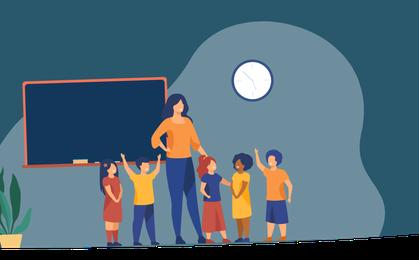 Blog_Teaching-Diverse_Banner.png